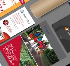 Business Cards Printing Singapore